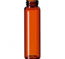 Chai vial 12 ml nắp vặn