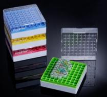 hộp trữ lạnh biologix