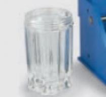 Cốc khuấy dùng cho máy khuấy sữa Funke Gerber-Đức