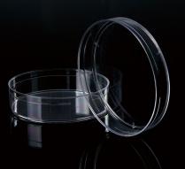 Đĩa petri nhựa Biologix-USA