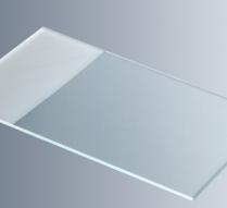 Lam kính 76x51 mm HistoBond®SX Marienfeld - Đức
