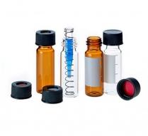 Chai vial 4ml La-Pha-Pack